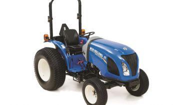 CroppedImage350210-New-Holland-Workmaster-Compact-33-min.jpg