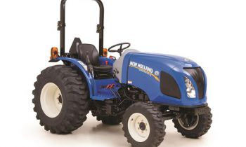 CroppedImage350210-New-Holland-Workmaster-Compact-40-min.jpg