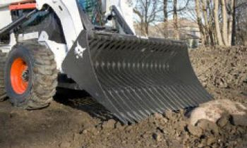 CroppedImage350210-bobcat-Bucket-Rock-Loader-series.jpg