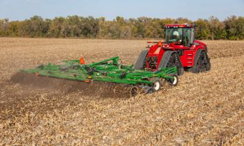 CroppedImage350210-gp-conventional-tillage.jpg