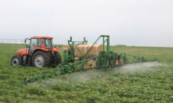 CroppedImage350210-gp-sprayers.jpg