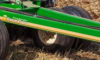 CroppedImage350210-gp-tillage-hitch.jpg