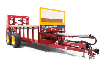 CroppedImage350210-hydrabox-spreaders-overview.png