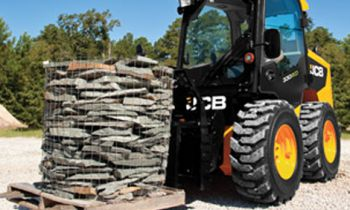 CroppedImage350210-jcb-skid-loader-model-6.jpg