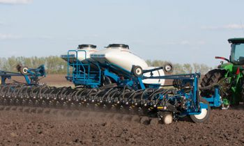 CroppedImage350210-kinze-Planter-series.jpg