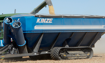 CroppedImage350210-kinze-graincarts-series.png