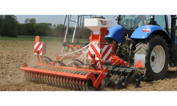 CroppedImage350210-kuhn-ConvTillage-cover.jpg