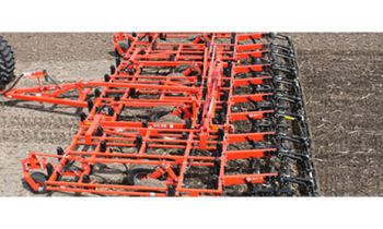 CroppedImage350210-kuhn-SecondaryTillage-2017.jpg