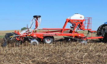 CroppedImage350210-kuhn-cover-crop-seeders-20.jpg