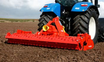 CroppedImage350210-kuhn-powerharrows-2017.jpg