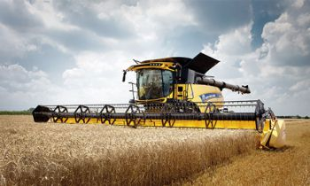 CroppedImage350210-newholland-direct-cut-auger-heads-1.jpg