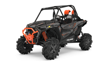 CroppedImage350210-rzr-xp-1000-high-lifter.png