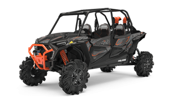 CroppedImage350210-rzr-xp-4-1000-high-lifter.png