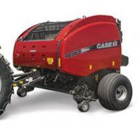 Build Your Own Case IH Equipment » Kanequip, Inc , Kansas and Nebraska