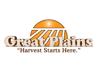 greatplains