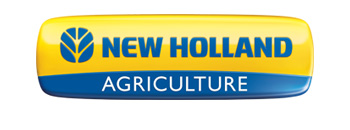 shop newhollandag brand